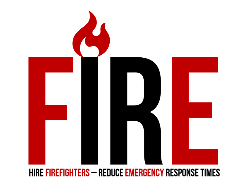 prop fire final logo